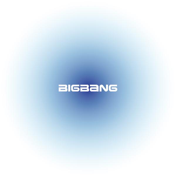 "Big Bang >> álbum ""Alive""[Special Edition ""Still Alive""] - Página 2 Bigbangiscoming_600"