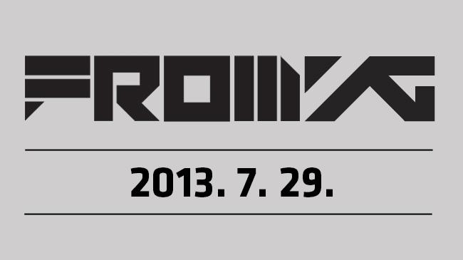 '2NE1,승리'에 관한 소식