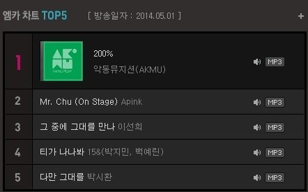 """YG LIFE 