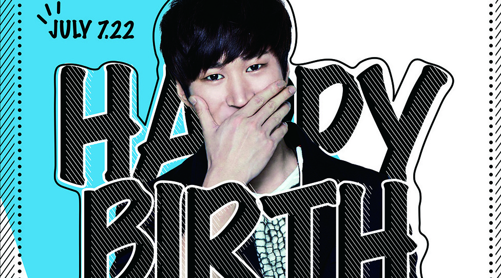 Tablo Birthday_0722