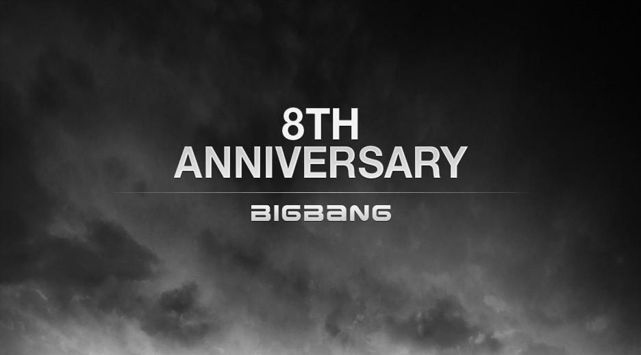 BIGBANG_8th
