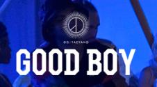 GDxTY_banner