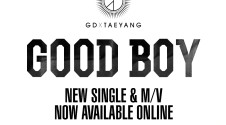 GDTY_GOODBOY_4visual_01 copy