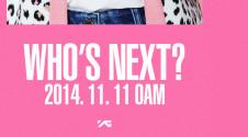 (1102)_whos next