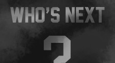 WHO_S NEXT POSTER0401