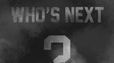 WHO'S NEXT_00
