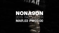 (0303) Teaser_NONAGON