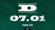 d-series-tracklist-new_1