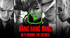 MADE_DIARY_banner_yglife_20150617-copy