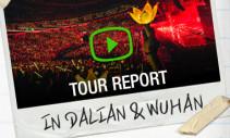 tour report_DW_734x294