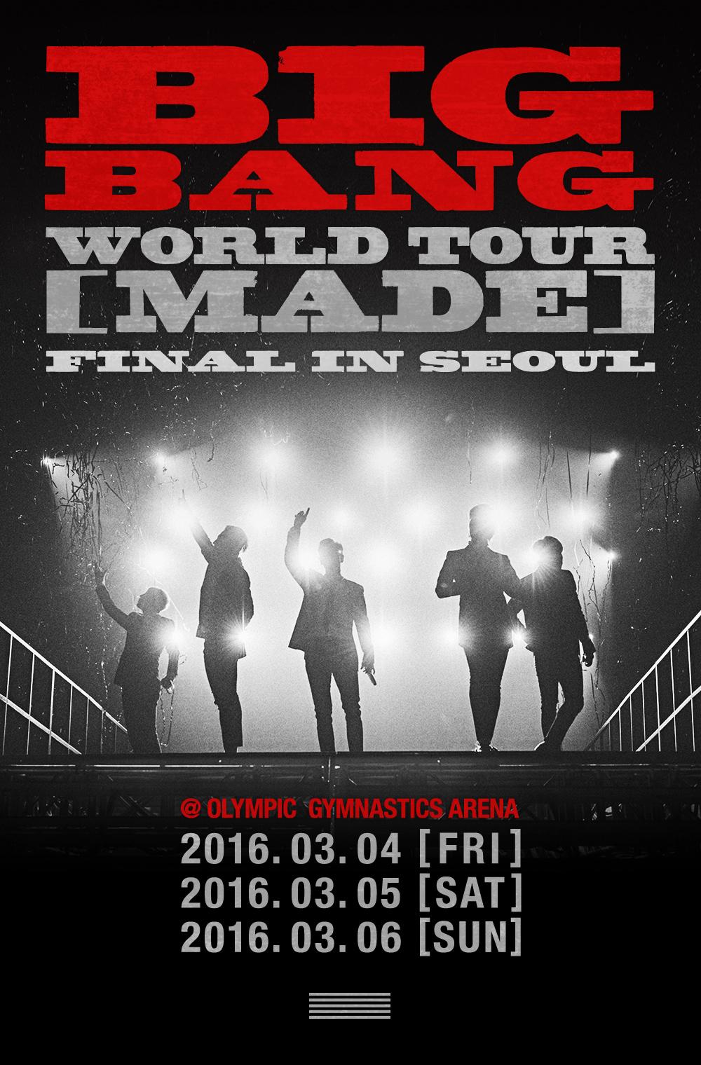 BIGBANG_WorldTour_Final_01