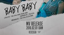 [160130]BABYBABY_credit