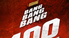 BIGBANG_BANGBANGBANG_100MILLION_F