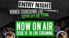 entrynight_nowonair