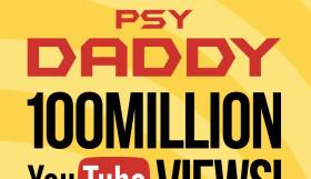 PSY_DADDY_100MILLION_F