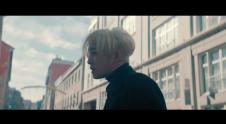 2016-01-30_WINNER-EXIT_IMYOUNG MV