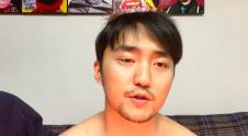 yoobyungjae