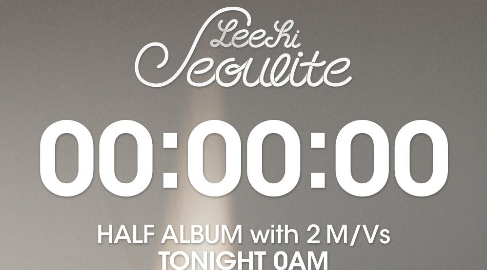 leehi_half-album_counter