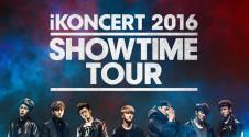 iKONCERT_TOUR_01