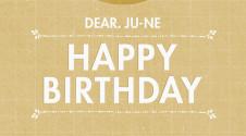 구준회_생일축전