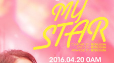 LEEHI_MY-STAR_RELEASE_final