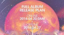 LEEHI_FULL-ALBUM-RELEASE-PLAN_F