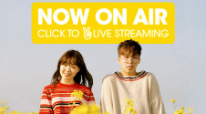 AM_NOW-ON-AIR_banner
