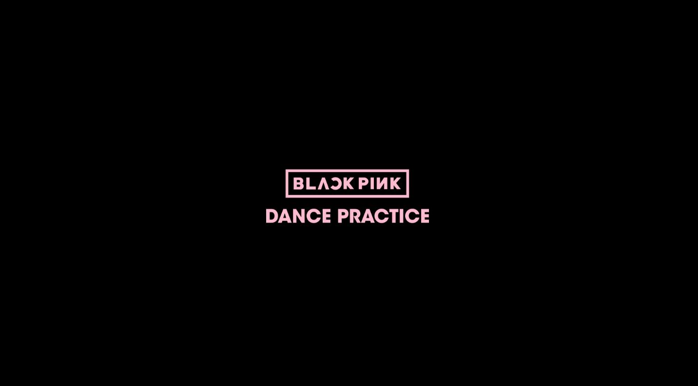 BLACKPINK_THUNBNAIL