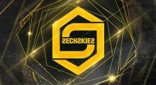 2016SECHSKIES_CONCERT-POSTER_웹용