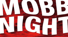 MOBB-NIGHT-WEB