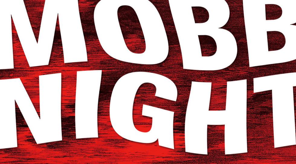 MOBB-NIGHT-WEB