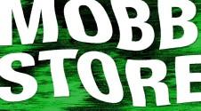 MOBB-STORE