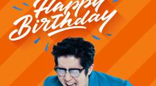 투컷_생일축전시안_웹용1