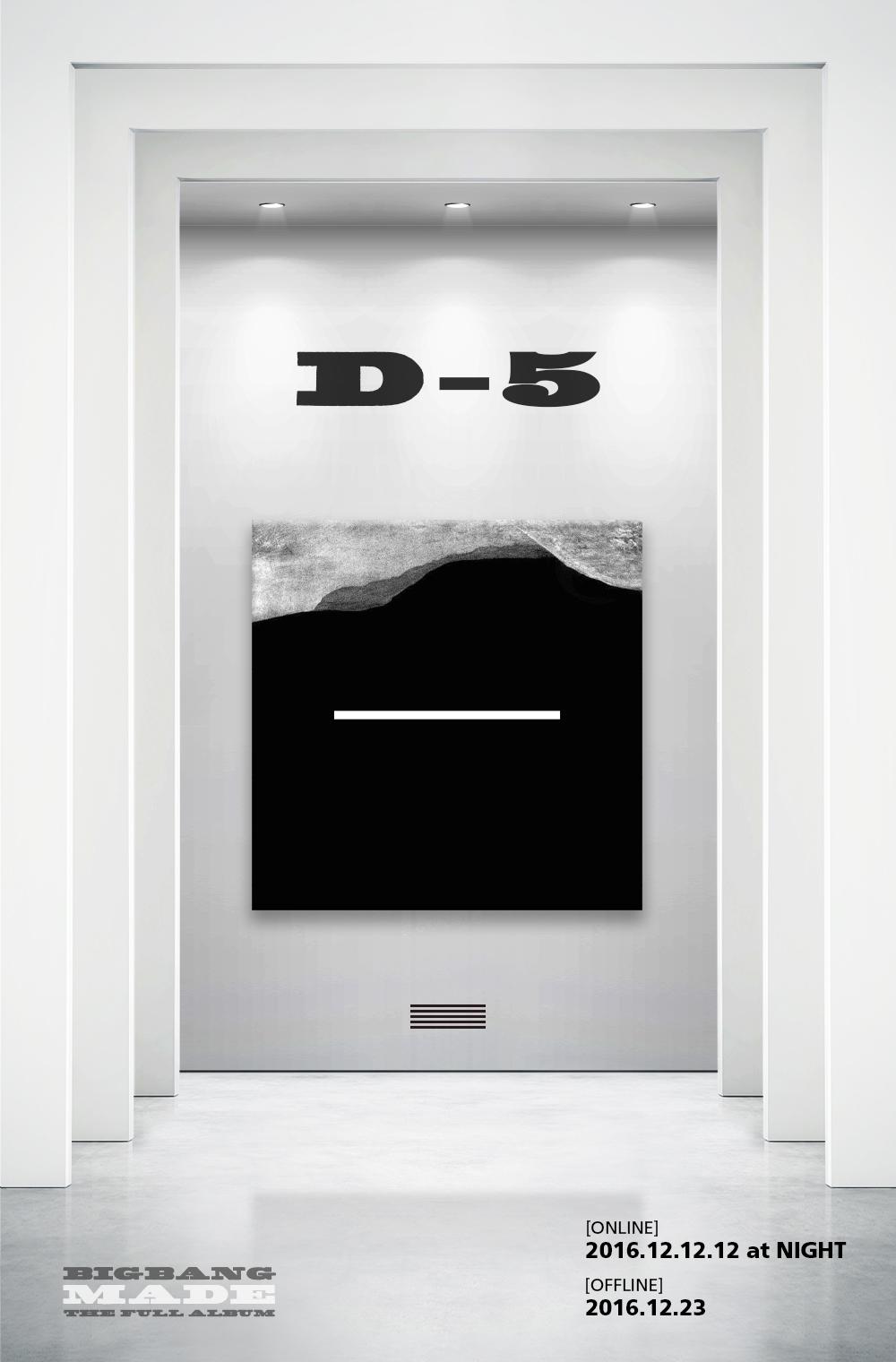 BB-DDAY-5_f