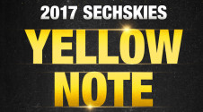 2017-SECHSKIES-YELLOW-NOTE-FINAL-IN-SEOUL