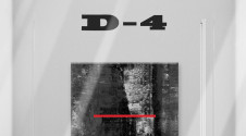 BB-DDAY-4_f
