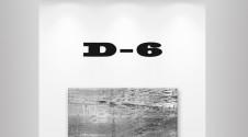 BB-DDAY-6_f