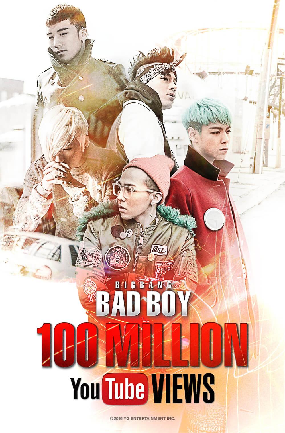 bad-boy (1)