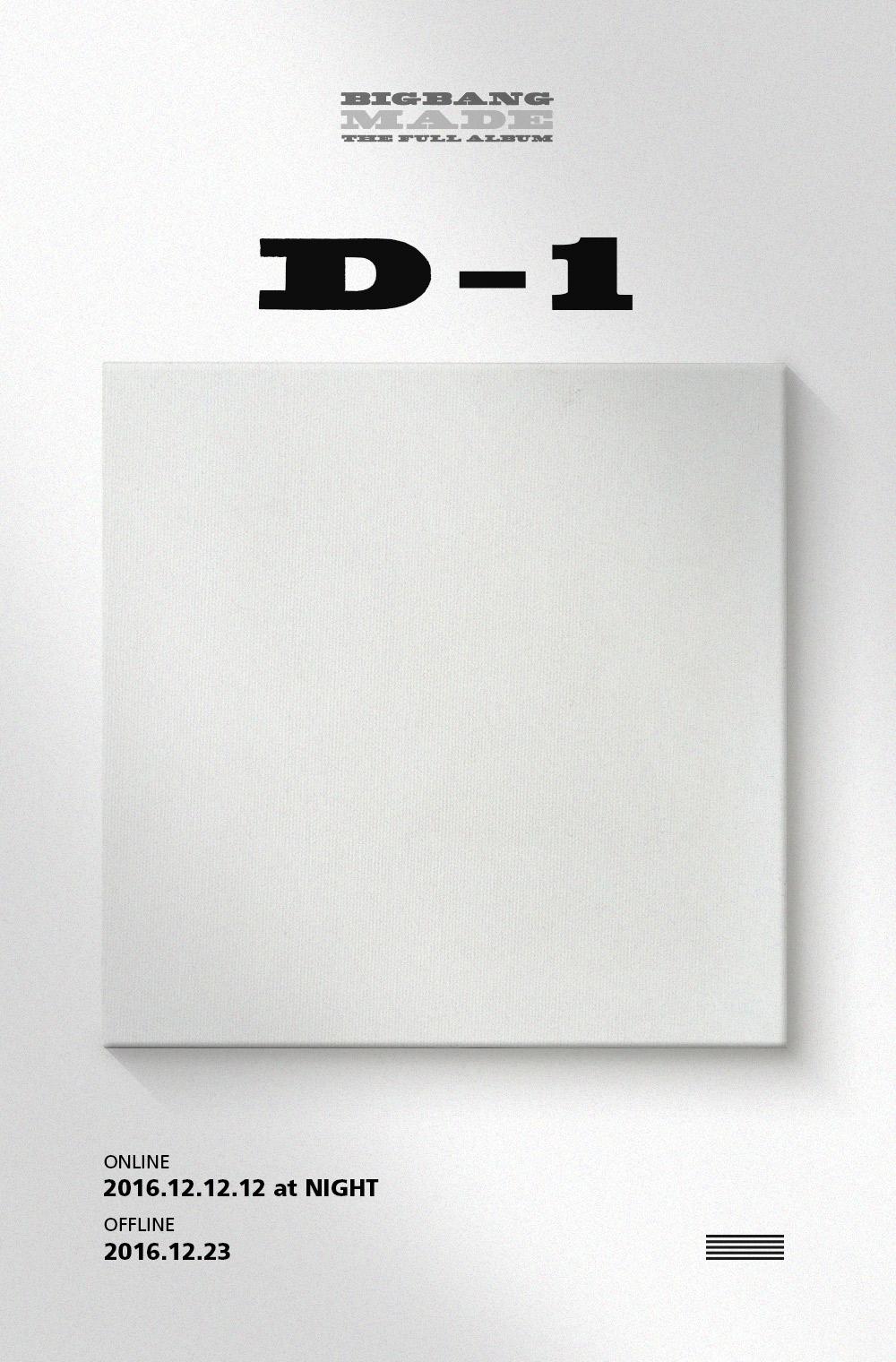 BB-DDAY-1_f