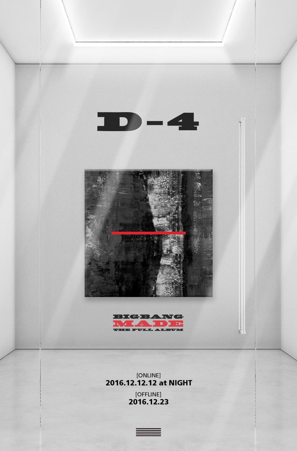 BB-DDAY-4_f (1)