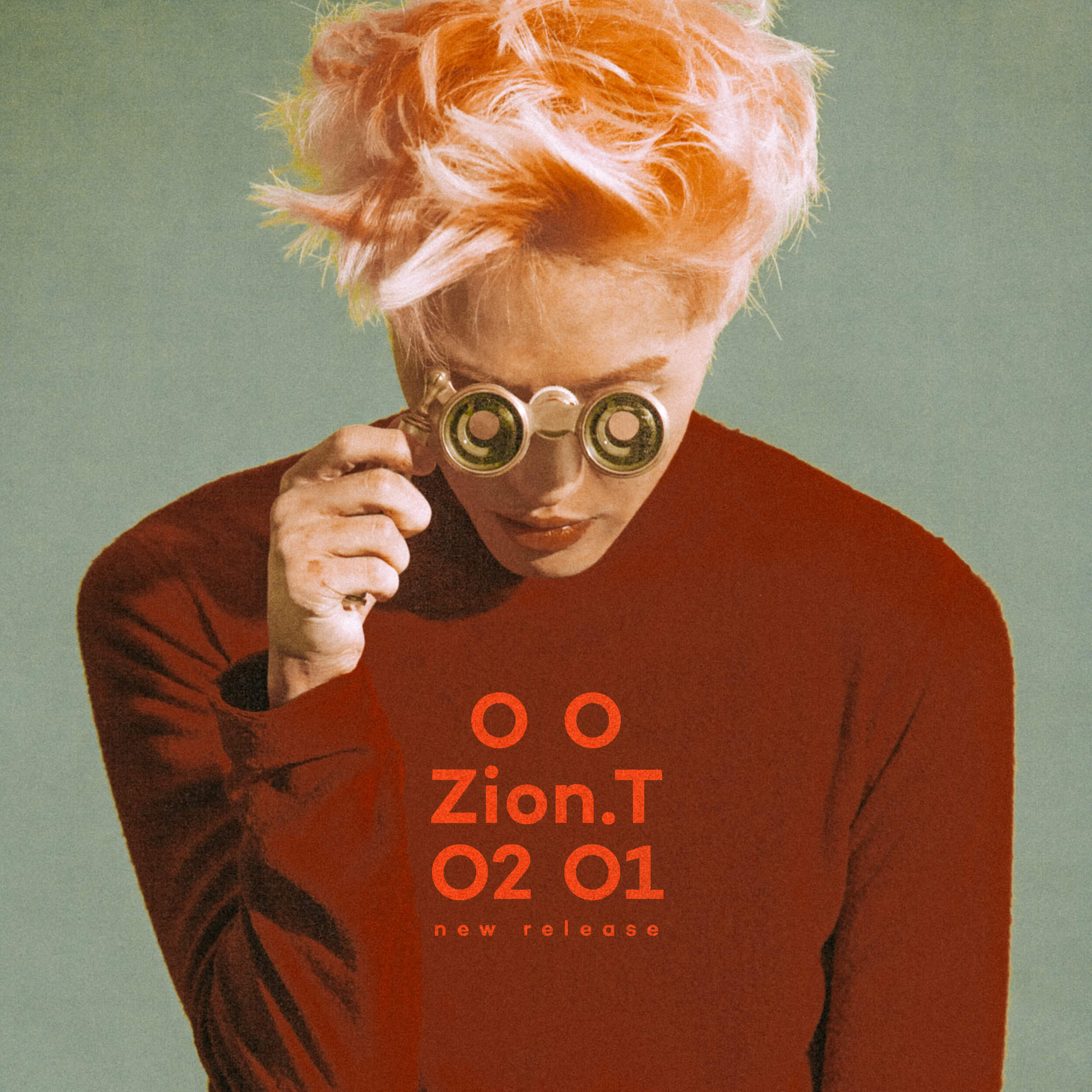 [ZIONT]OO(F) (1)