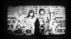 2NE1_GOODBYE(THUMBNAIL) (1)