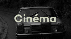 OO-CINEMATHUMBNAIL (1)