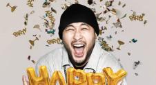 [EPIKHIGH] 미쓰라 생일축전 (1)