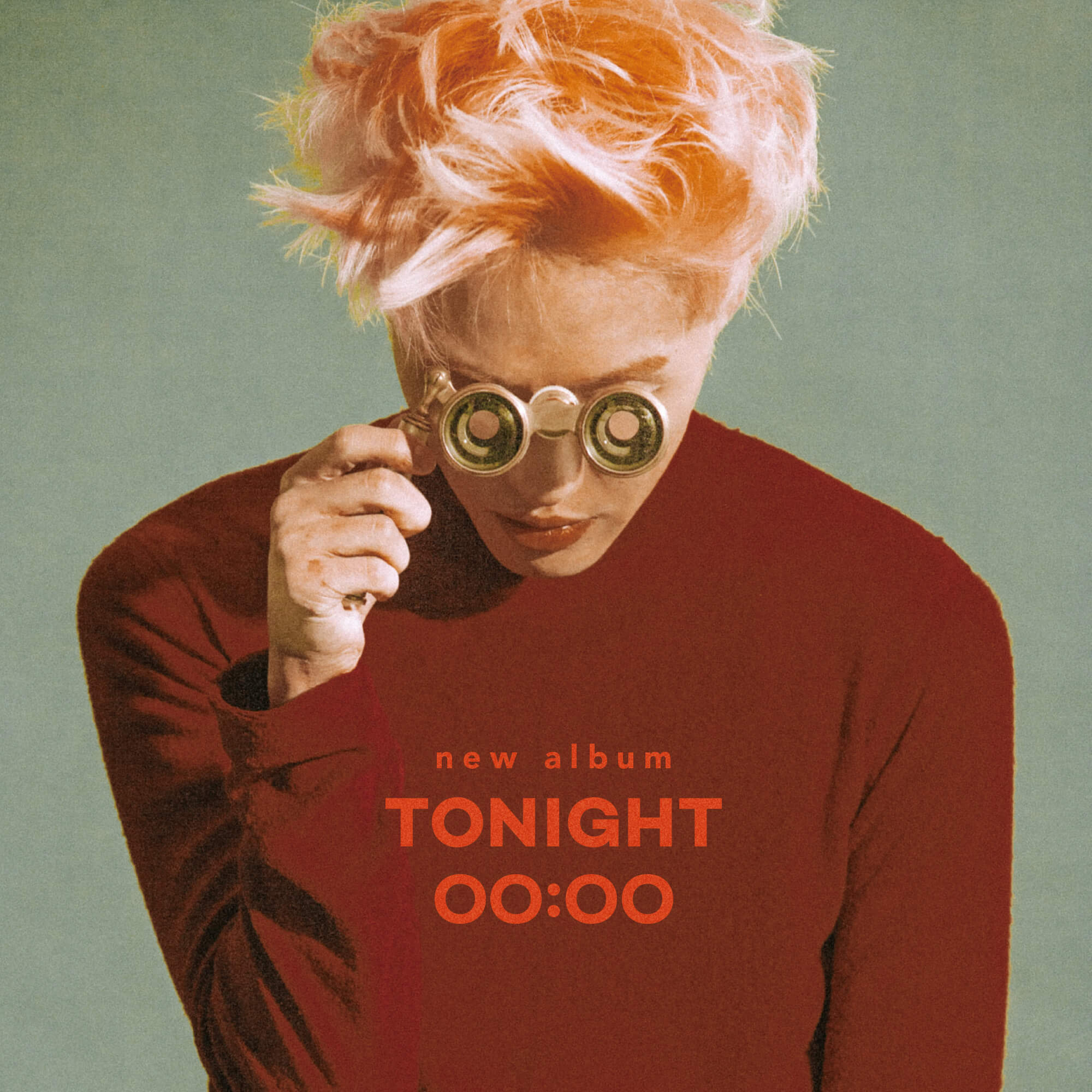 OO-ZIONT-TIMENOTICE-POSTER