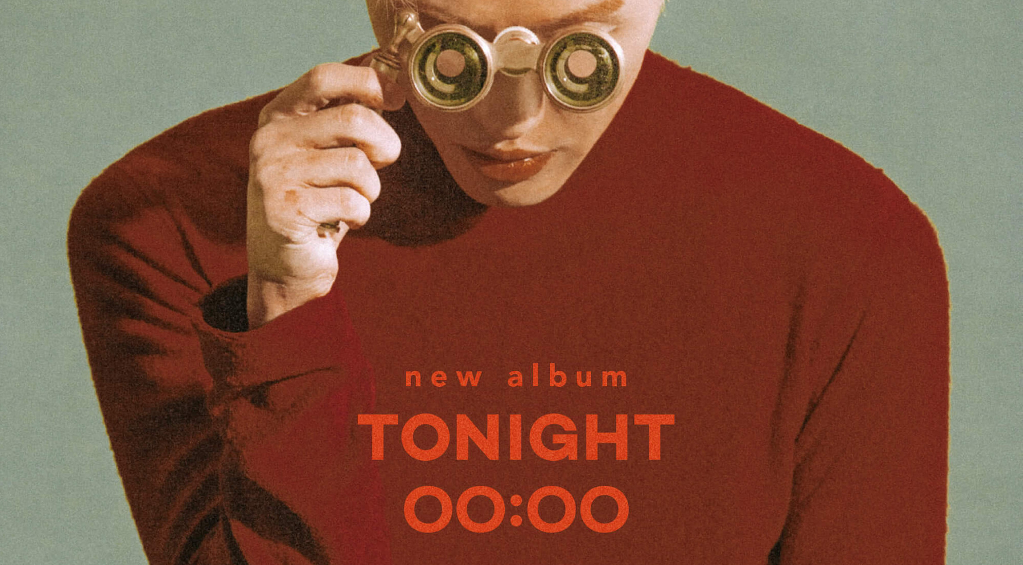 OO-ZIONT-TIMENOTICE-POSTER (1)