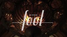 winner_fool_poster