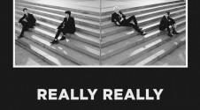 WINNER_REALLYREALLY_poster (1)