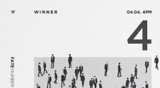 WINNER_COMEBACK-TEASER_01 (1)