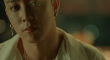 SADSONG_슬픈노래 (1)